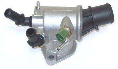 67488 MOTORAD Термостат, охлаждающая жидкость