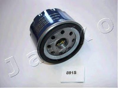 10891 JAPKO Масляный фильтр