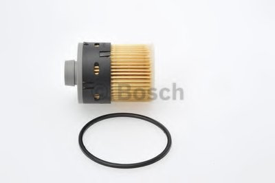 1457070001 BOSCH Топливный фильтр -2