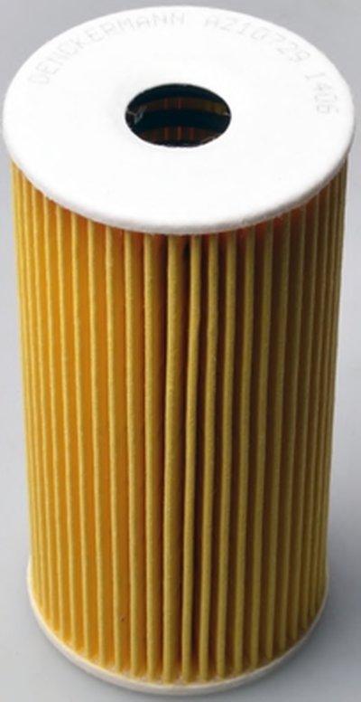 A210729 DENCKERMANN Масляный фильтр