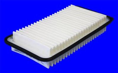 ELP9134 MECAFILTER Воздушный фильтр -1