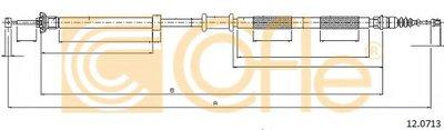 COFLE 120713 -1