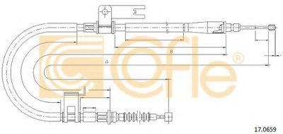 COFLE 170659 -1