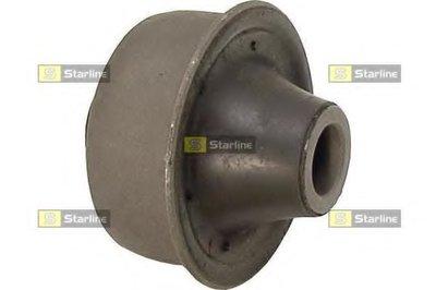Сайлентблок STARLINE 3212741