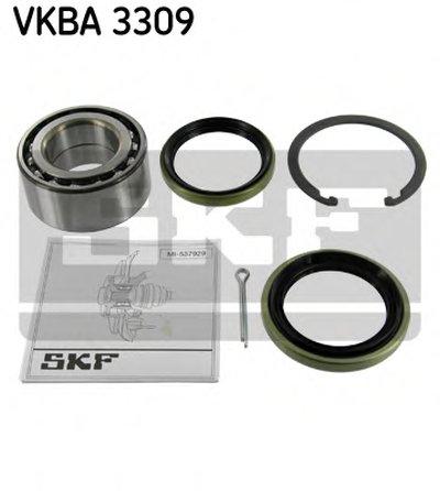 #VKBA3309-SKF