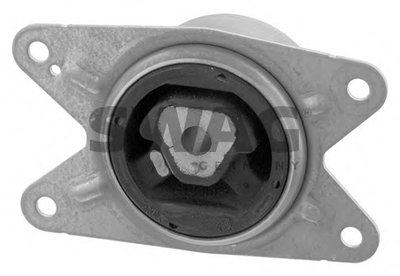 SWAG 40130054 Опора двигателя