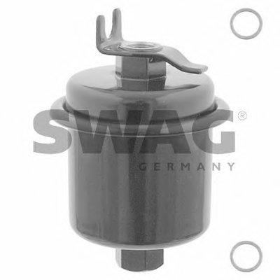 85926447 SWAG Топливный фильтр