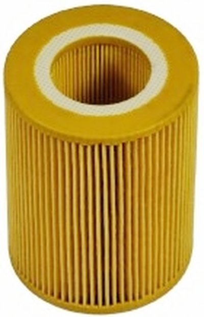 A210559 DENCKERMANN Масляный фильтр