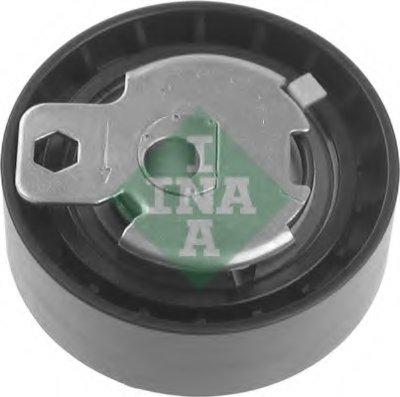 Ролик INA INA 531049710 для авто FORD с доставкой