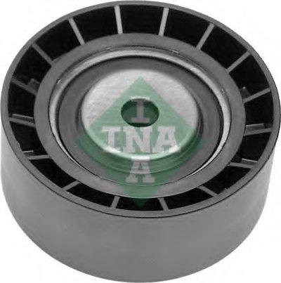 Ролик Поликлинового Ремня Направляющий INA 532014410 для авто BMW с доставкой