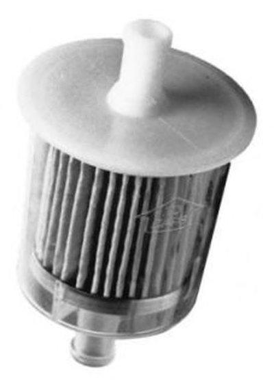 Топливный фильтр HOFFER купить
