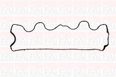 Прокладка, крышка головки цилиндра FAI AutoParts купить