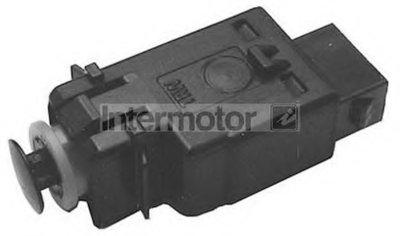 Выключатель фонаря сигнала торможения Intermotor STANDARD купить