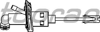 108384 TOPRAN Главный цилиндр, система сцепления