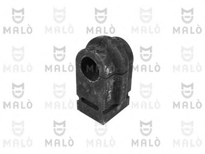 Втулка Стабилизатора MALO 18438 для авто RENAULT с доставкой