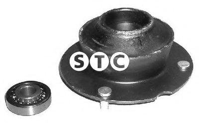 Опора стойки амортизатора STC купить