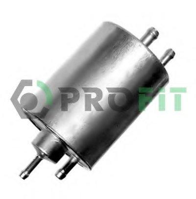 15302669 PROFIT Топливный фильтр
