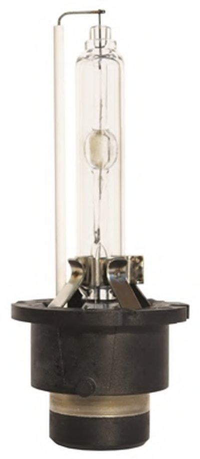 Лампа накаливания, фара дальнего света; Лампа накаливания, основная фара; Лампа накаливания; Лампа накаливания, основная фара; Лампа накаливания, фара дальнего света GE купить
