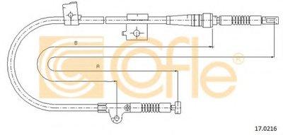 COFLE 170216 -1