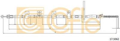 COFLE 175062 -1