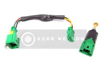 Выключатель фонаря сигнала торможения Kerr Nelson STANDARD купить