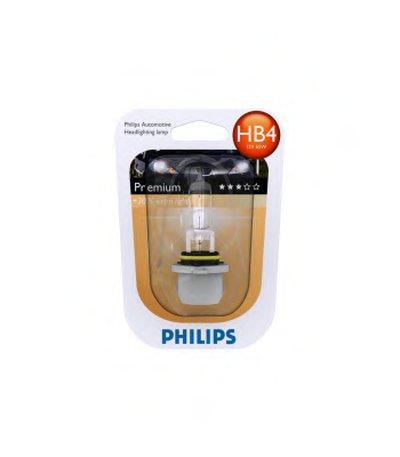 Лампа накаливания, фара дальнего света; Лампа накаливания, основная фара; Лампа накаливания, противотуманная фара; Лампа накаливания; Лампа накаливания, основная фара; Лампа накаливания, фара дальнего света; Лампа накаливания, противотуманная фара Vision PHILIPS купить