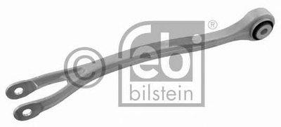 23966 FEBI BILSTEIN Рычаг независимой подвески колеса, подвеска колеса