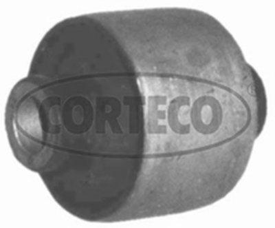 CORTECO 21652146
