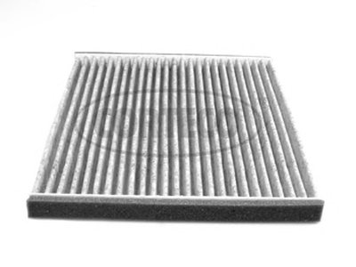 80000419 CORTECO Фильтр, воздух во внутренном пространстве