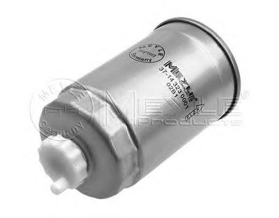 Фільтр паливний MEYLE 37143230001