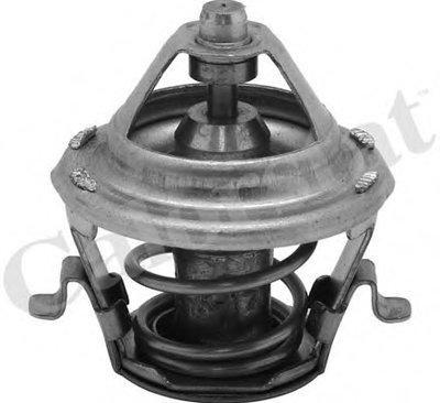 Фотография Термостат, охлаждающая жидкость CALORSTAT BY VERNET TH623188J-2
