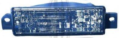 Комплект проблесковых ламп HD Tuning DIEDERICHS купить