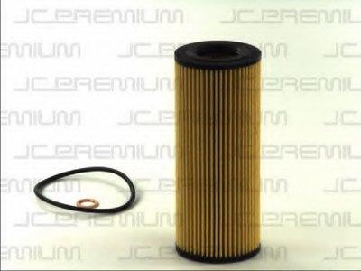 B1B018PR JC PREMIUM Масляный фильтр