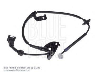 Фотография Датчик, частота вращения колеса BLUE PRINT ADG07158