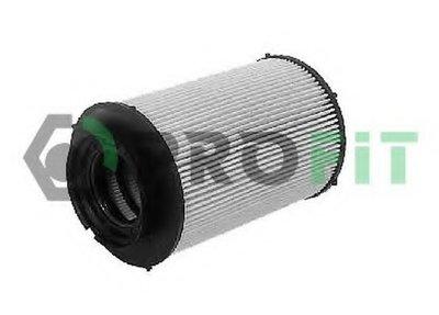 15302677 PROFIT Топливный фильтр