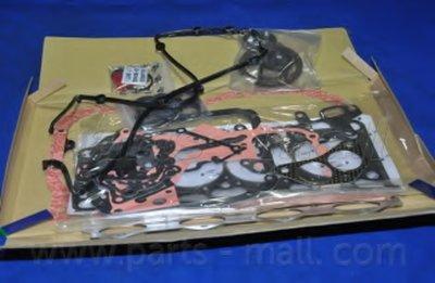 Фотография Комплект прокладок, двигатель PARTS-MALL PFAG020-1