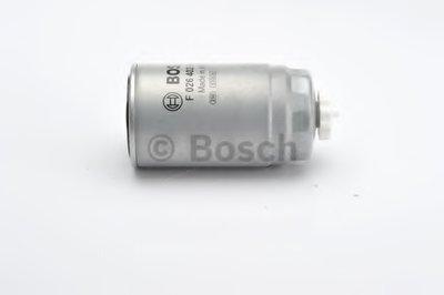 F026402048 BOSCH Топливный фильтр -2