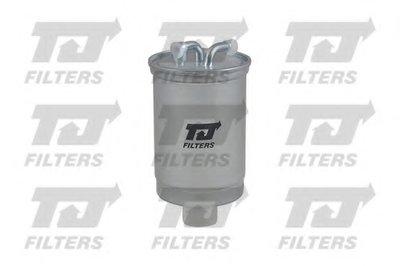 QFF0080 QUINTON HAZELL Топливный фильтр