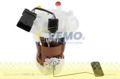 Элемент системы питания Q+, original equipment manufacturer quality VEMO купить