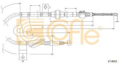 COFLE 174015 -1