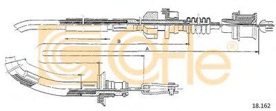 COFLE 18162