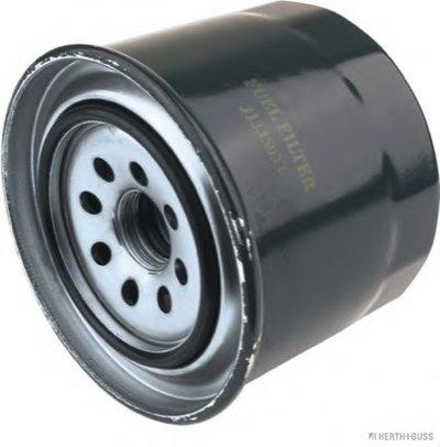 J1335033 HERTH+BUSS JAKOPARTS Топливный фильтр