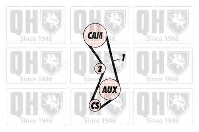 #QTB127-QUINTON HAZELL-1