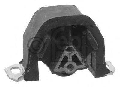 Подушка двигуна Opel Vectra / Opel Astra / Opel Calibra