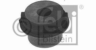 11152 FEBI BILSTEIN Подвеска, рычаг независимой подвески колеса