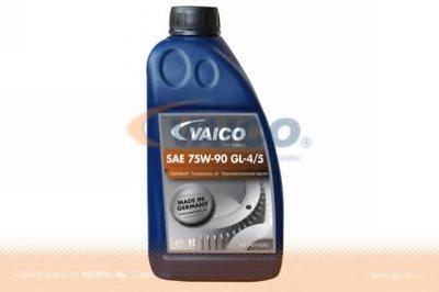 Масло ступенчатой коробки передач premium quality MADE IN GERMANY VAICO купить