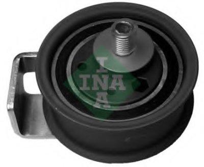 Ролик INA INA 531049920 для авто AUDI, VW с доставкой