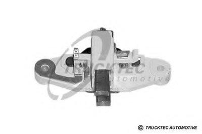 Регулятор генератора TRUCKTEC AUTOMOTIVE купить