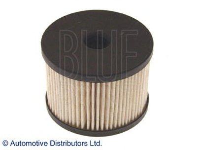 ADK82324 BLUE PRINT Топливный фильтр