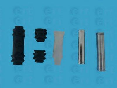 Ремкомплект супорта (частини супорта, ущільнювачі)